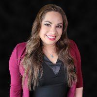 Stephanie Ybarra
